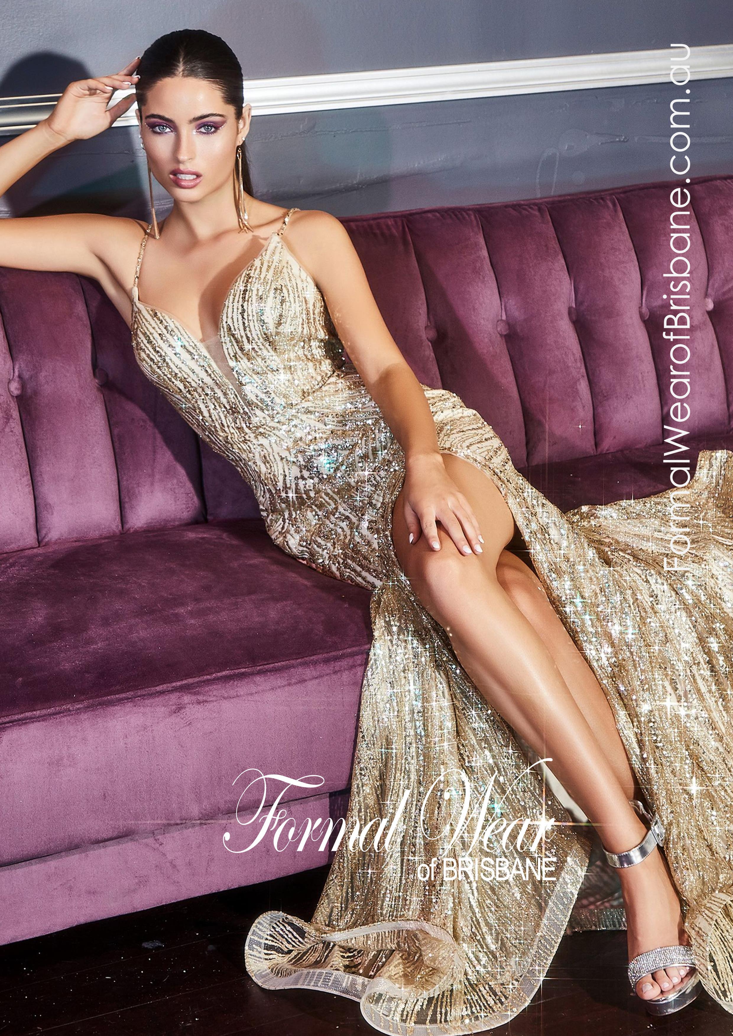 Formal Dress Stores,Gold Formal Wear,Brisbane Formal Dresses,Evening Gown Shops,Formal Dresses Brisbane,formal dress shops,formal dress shops,